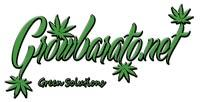 logo Growbarato