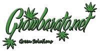logo Growbarato