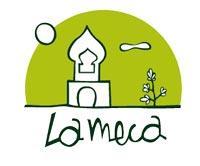 logo laMeca