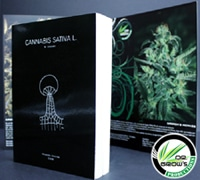 cannabissativa
