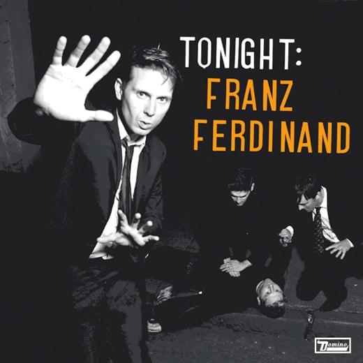 franztonight