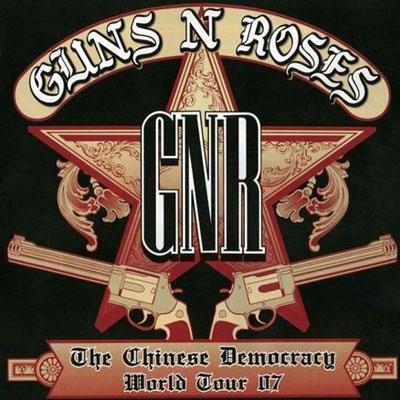 gunsroses