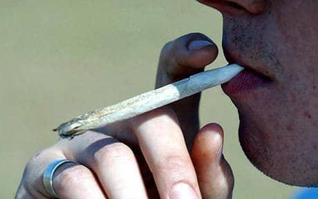 fumandomelo