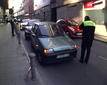 policiamultando
