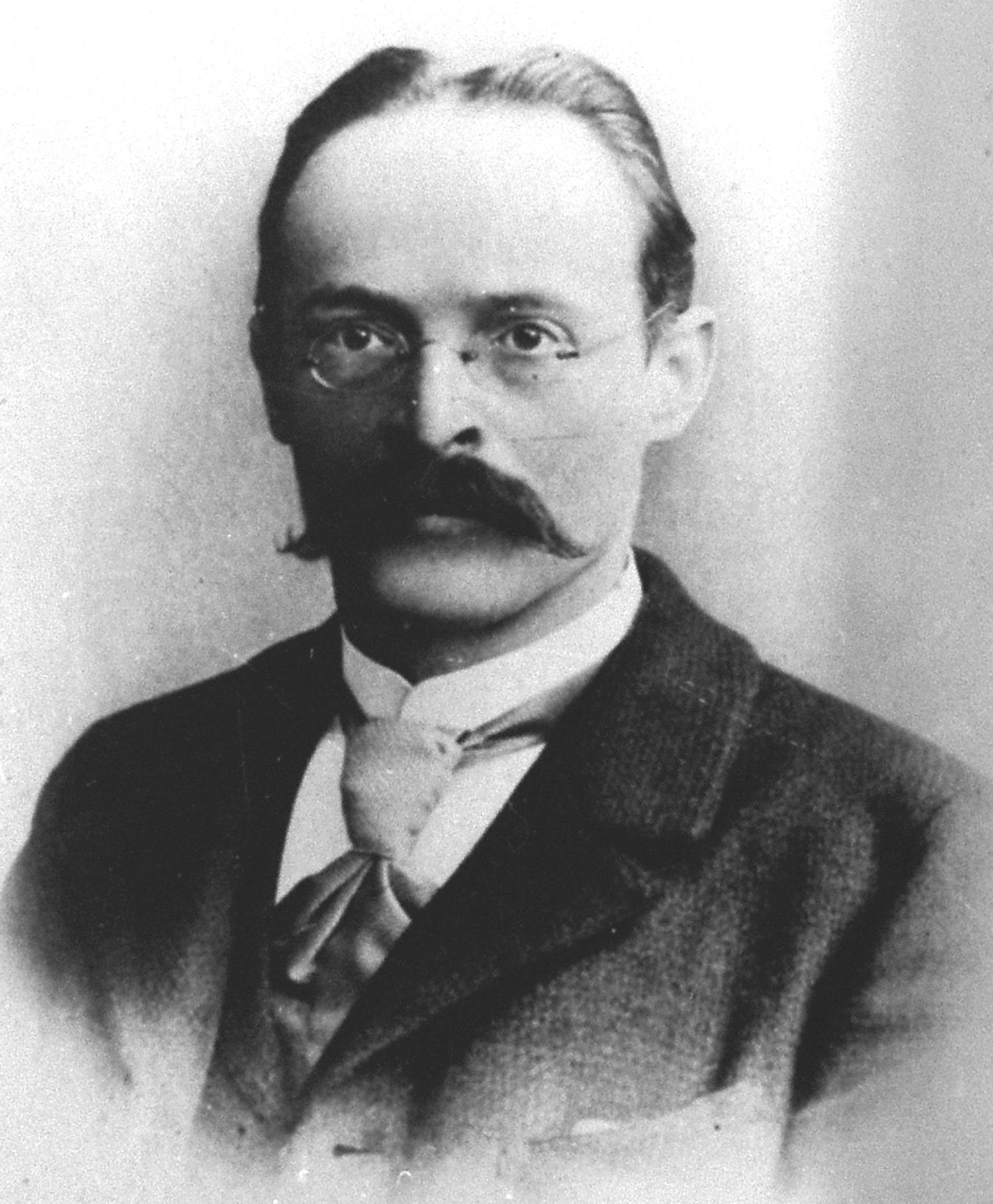 Rudolf_Kobert