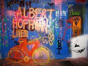 grafitti_lsd