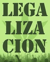 legalicart