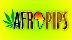 afropips_logo