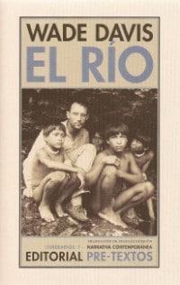 el_rio
