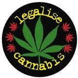 legalizcann