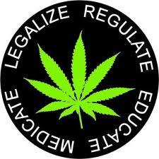 legalizeducate