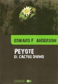 libropeyot