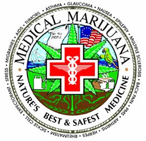medicalmaruja