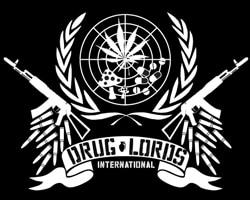 onudruglords