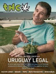 uruguaylegal