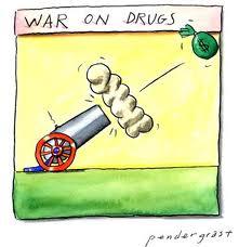 waronddrugs