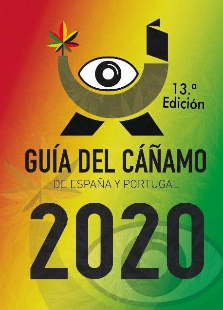 guia canamo2020