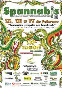 cartelspannabis2013