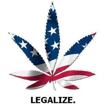 legalize_usa