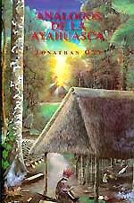 ayahuascaanalogos