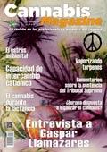portada139