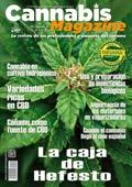 portada140