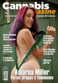 portada148