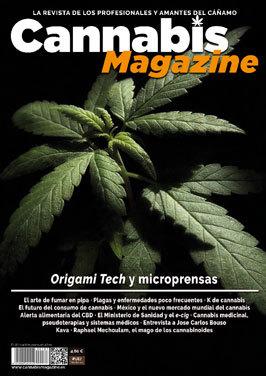 portada187