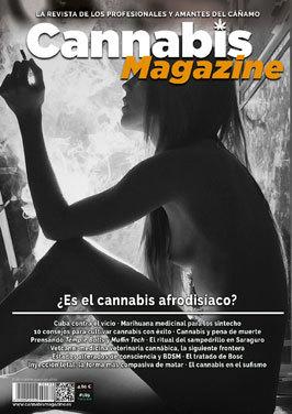 portada188