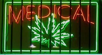 Not just medical marihuana