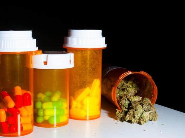 cannabis-medicinal5