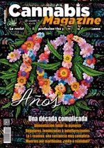 portada120