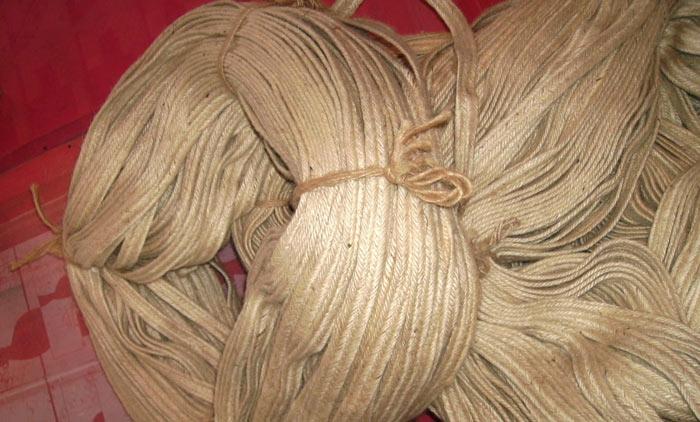 Antique-hemp-rope