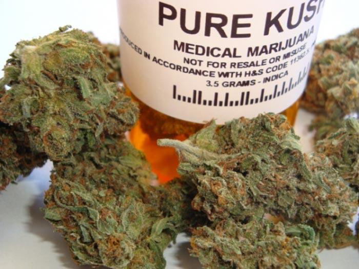 medicinal7