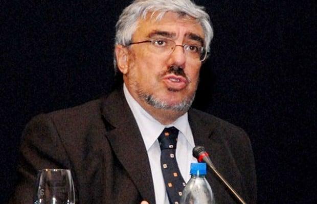Milton Romani