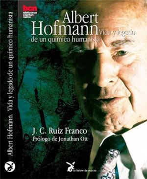 Portada del libro de J.C. Ruiz Franco