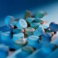 pastillasextasis