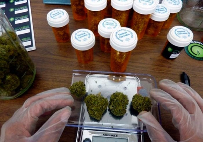 medicinal56