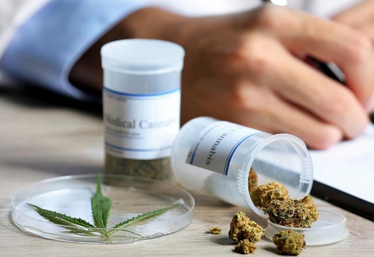 medicinal5634