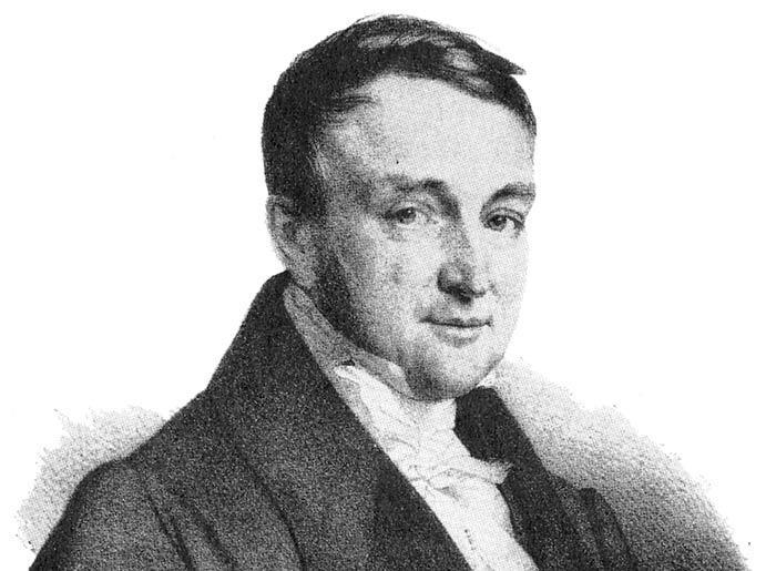 Jacques-Joseph Moreau (Wikipedia)