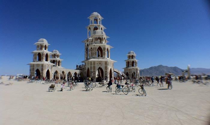 Burning Man Victorgrigas (Wikipedia)
