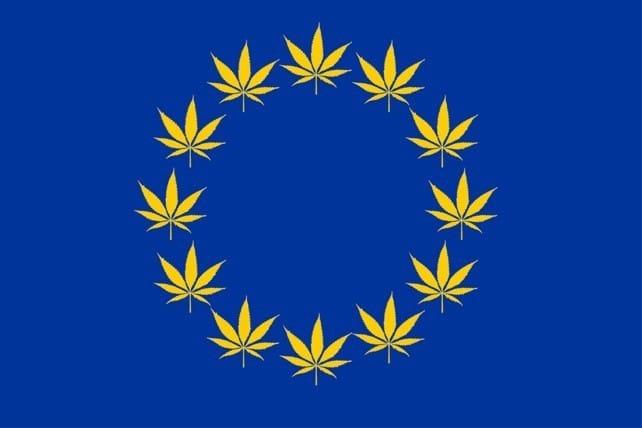 luxembourg EU medical cannabis 2