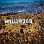 Los consumidores de cannabis quieren que Hollywood abandone los estereotipos sobre la marihuana