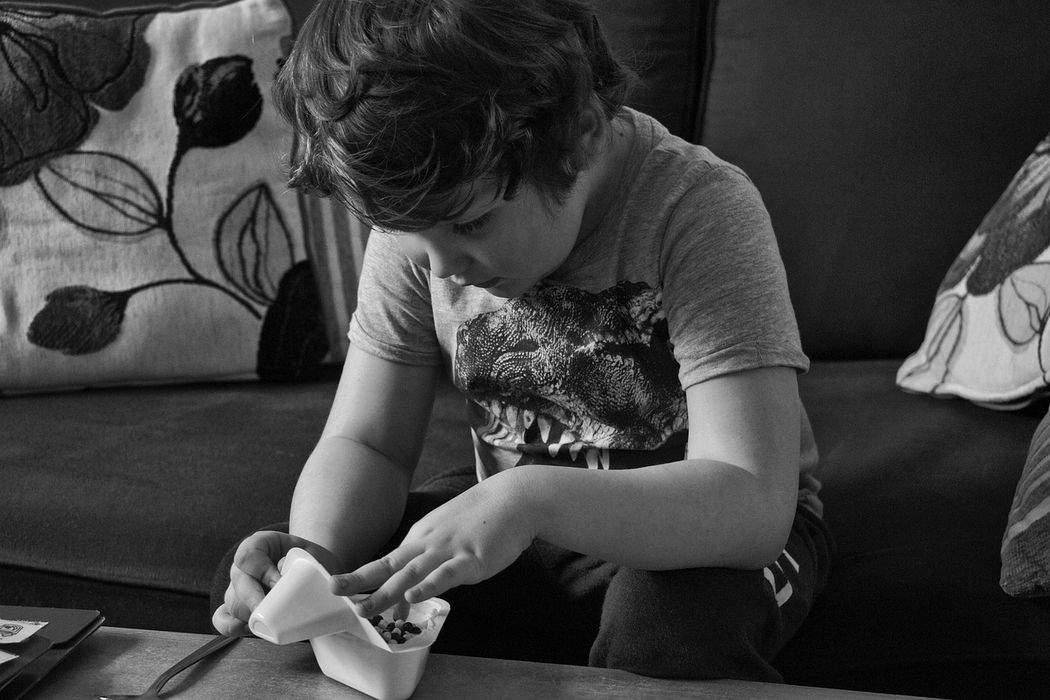 Cómo el cannabis puede ayudar con el autismo: la ciencia responde