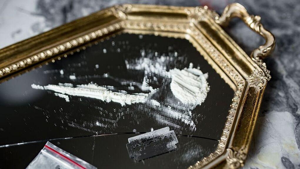 ¿Ha vuelto la heroína?