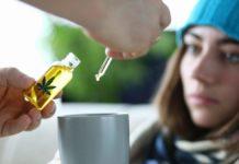 ¿Cuál es la mejor forma de consumir cannabis para no transmitir el coronavirus?