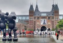 Lo que se debe y no se debe hacer cuando visitas un coffeshop en Ámsterdam