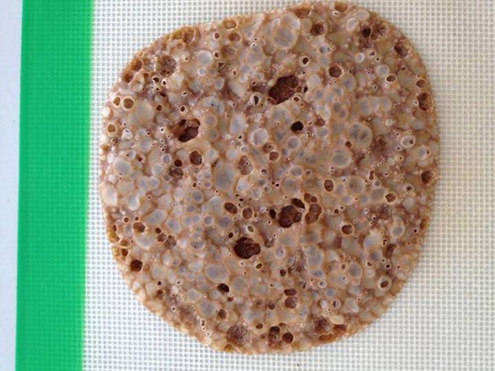 BHO: Cookie o Moonrock