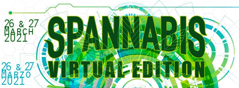 spannabis virtual