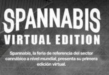 Spannabis